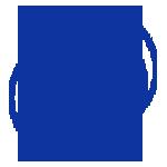 blue icon LPD